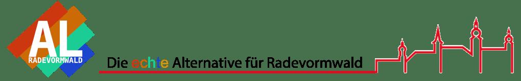 AL Radevormwald
